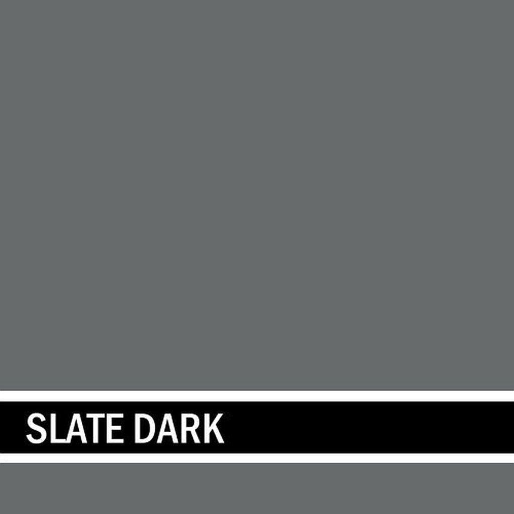 Integral Concrete Color Slate Dark 1200