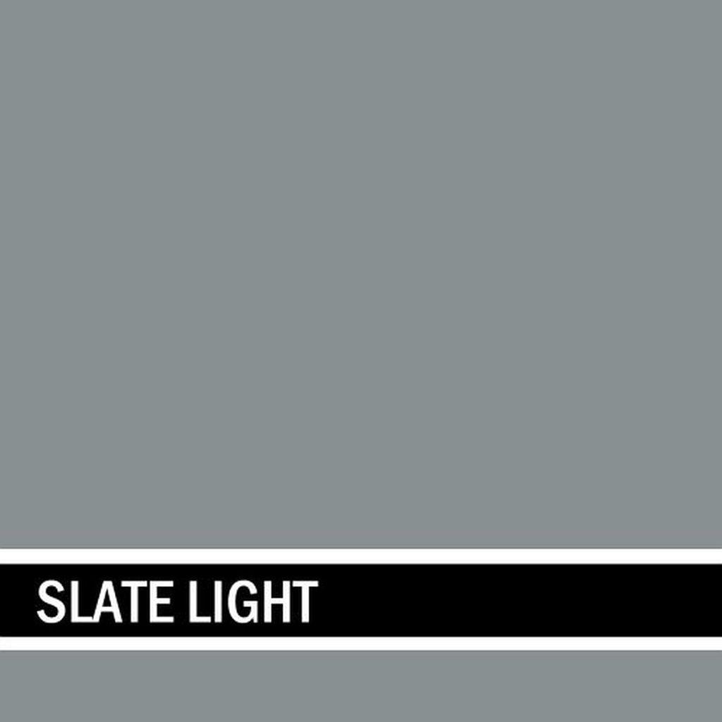 Integral Concrete Color Slate Light 1200