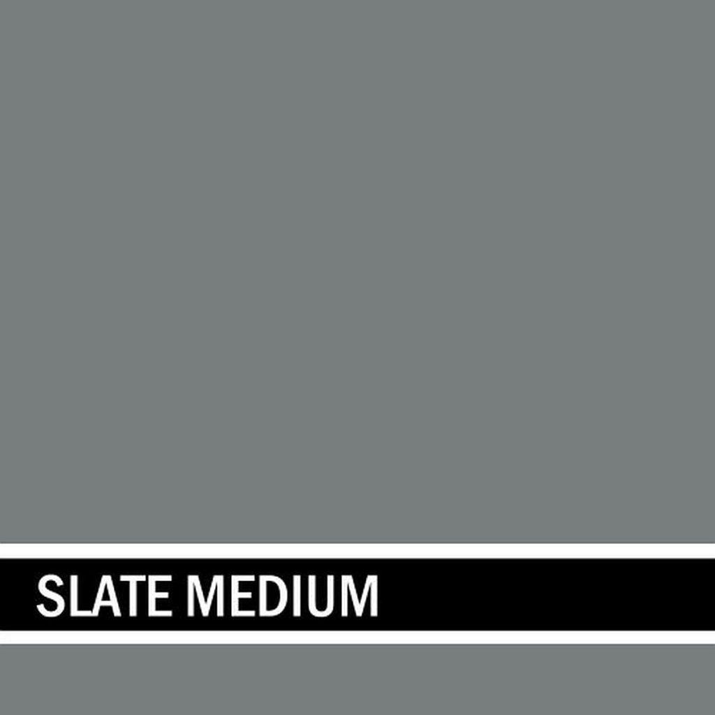 Integral Concrete Color Slate Medium 1200