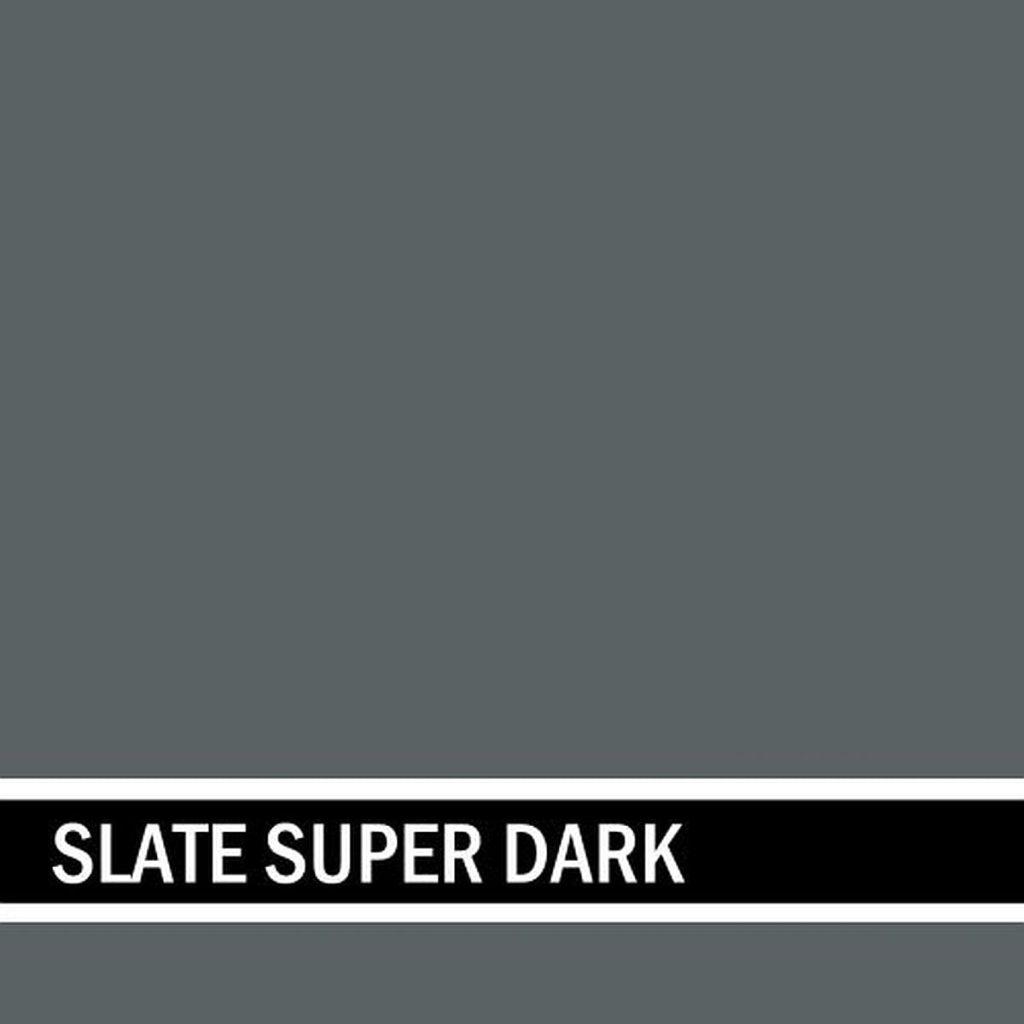 Integral Concrete Color Slate Super Dark 1200