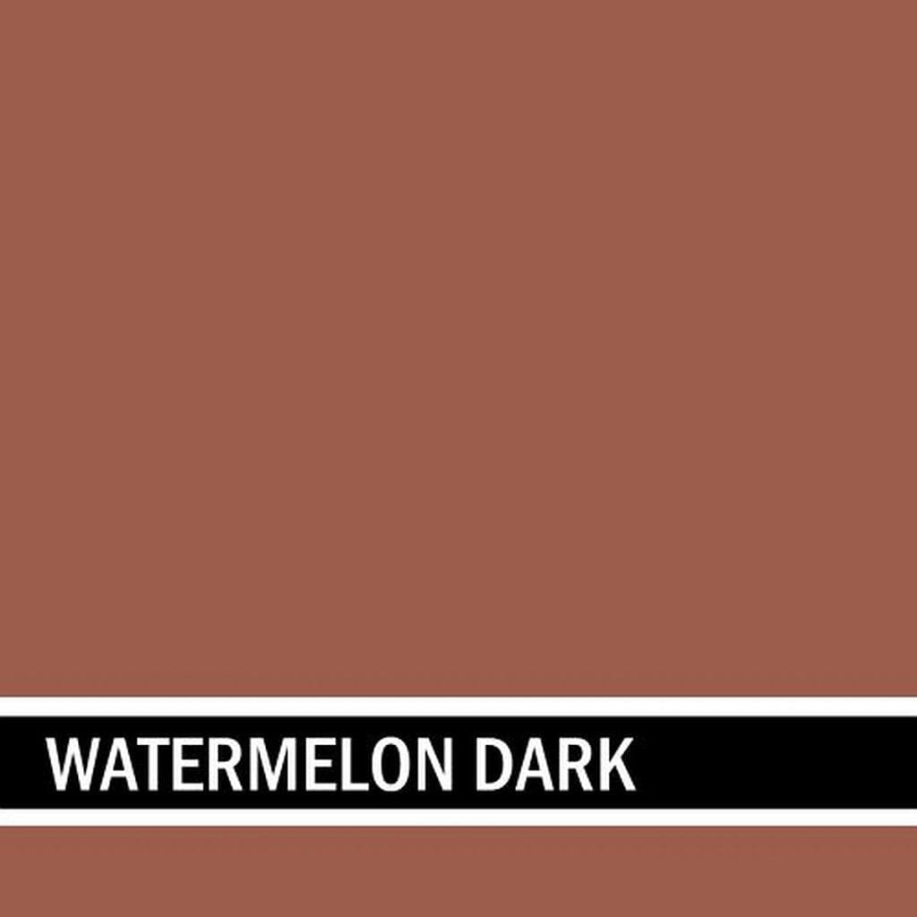 Integral Concrete Color Watermelon Dark 1200