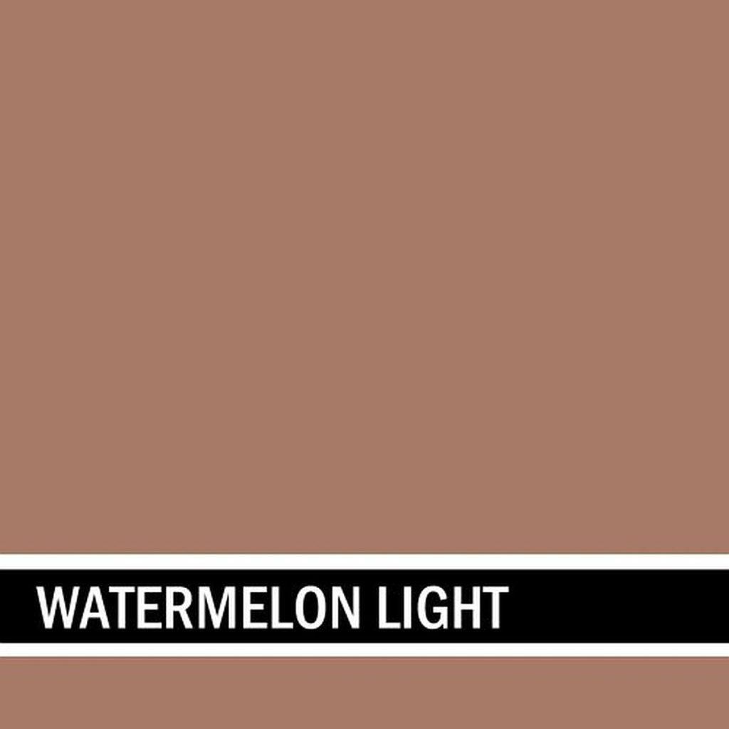 Integral Concrete Color Watermelon Light 1200