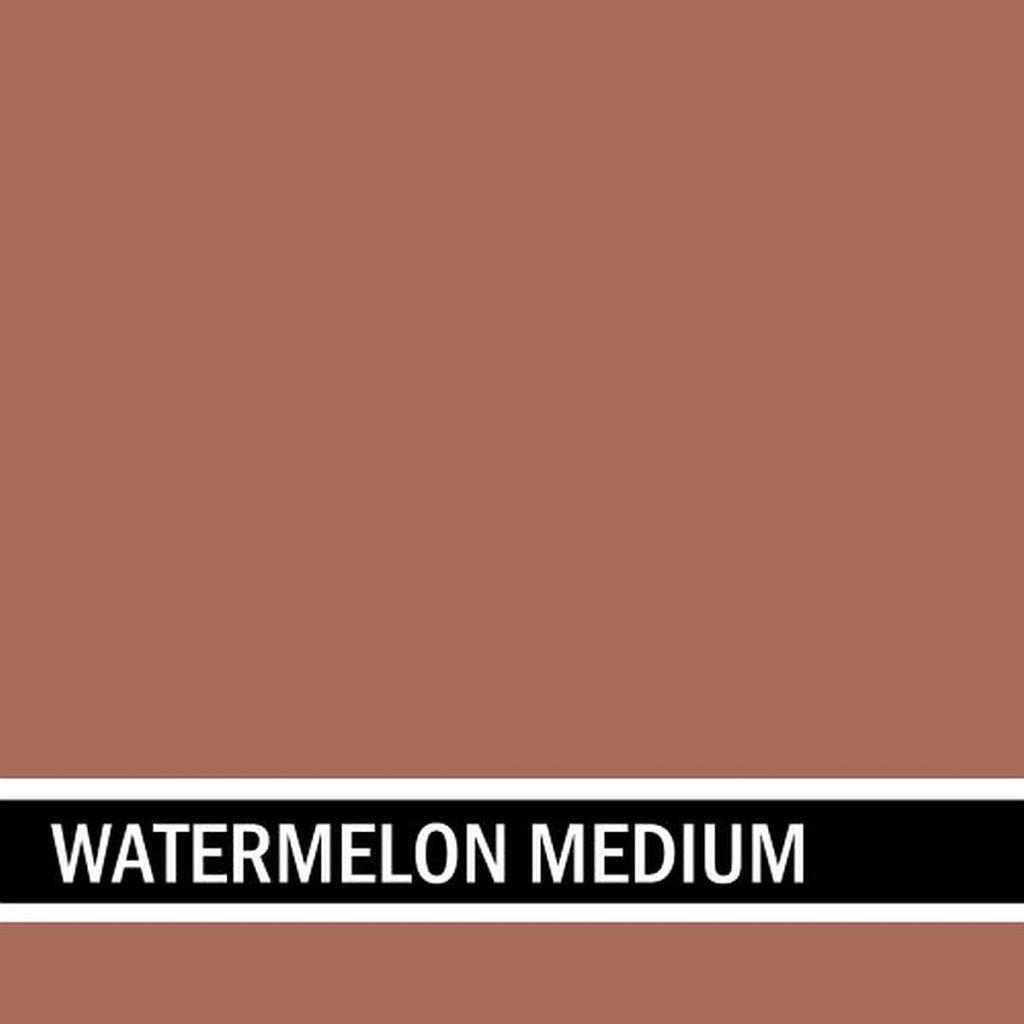Integral Concrete Color Watermelon Medium 1200