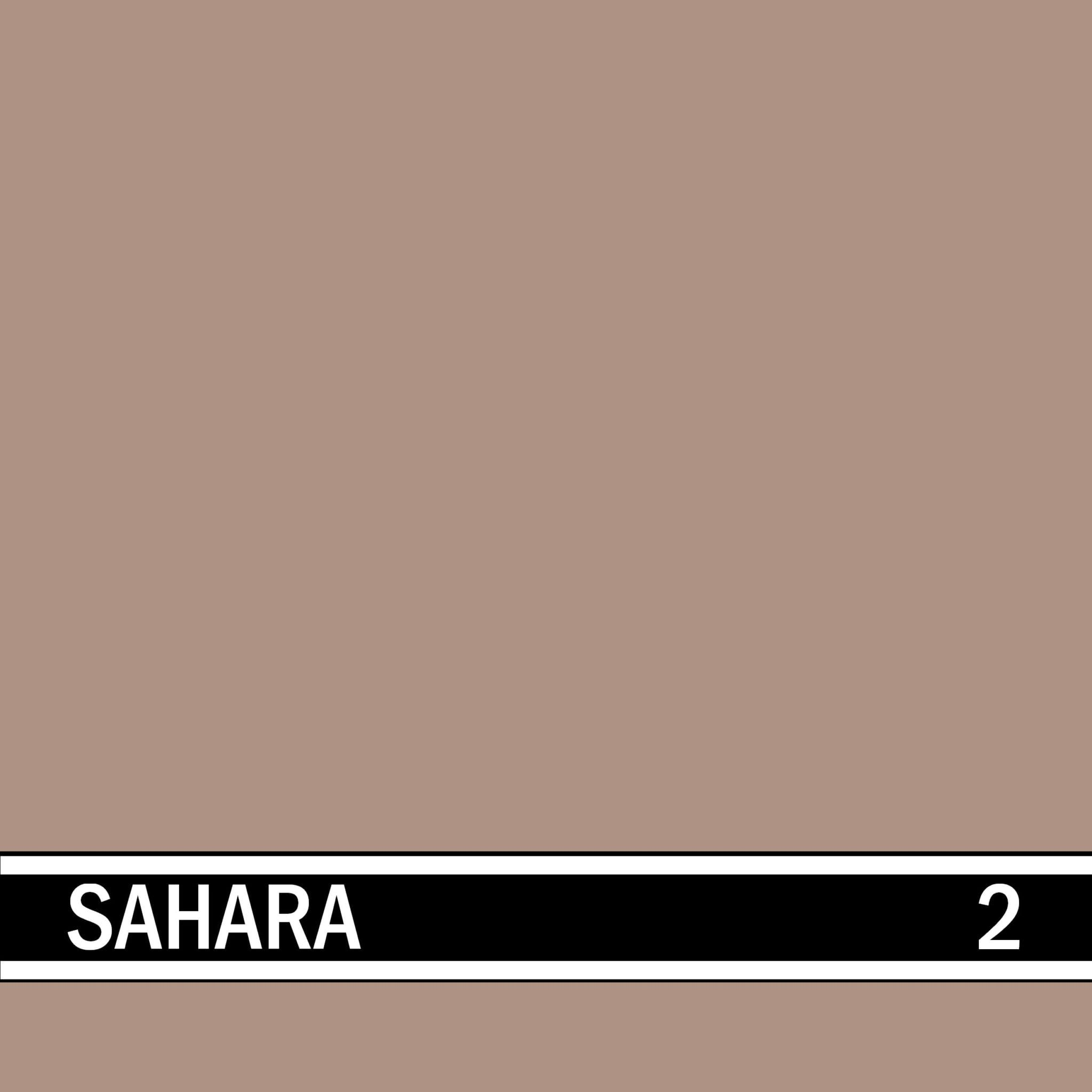 Sahara integral concrete color for stamped concrete and decorative colored concrete