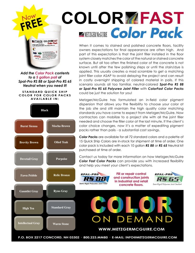 ColorFast-Color-Pack