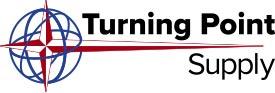 Turning Point Supply Logo