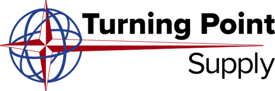 Turning Point Supply Concrete Products North Carolina South Carolina