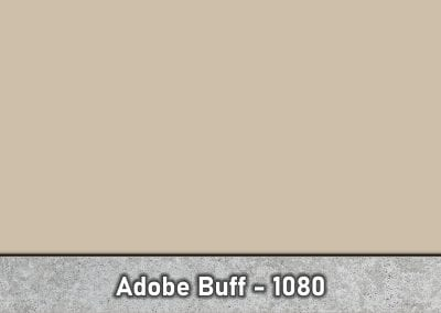 Adobe Buff - Stamped Concrete Powder Release - Antique Release by Brickform - Special Order - Part # - 1080