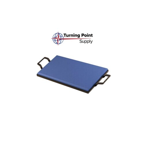 FOAM KNEELER BOARD by Bon Tools - 12-604 North Carolina Locations
