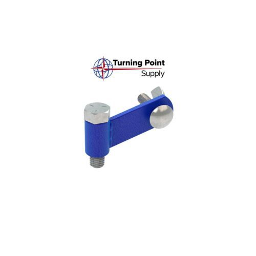 SWIVEL ALL ANGLE BRACKET Bon Tools - 22-113 Turning Point Supply