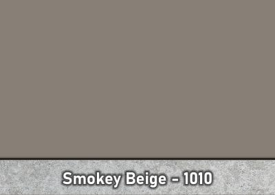 Smokey Beige - Stamped Concrete Powder Release - Antique Release by Brickform - Special Order - Part # - 1010