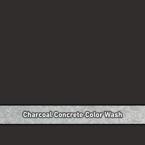 Charcoal – Concrete Accenting Colorant (3lb) Eco-Accent SKU: 35103003-06 | UPC: 842467106600