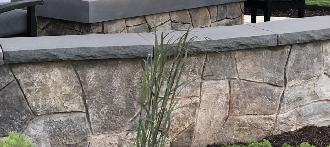 Concrete Wall Carving Products