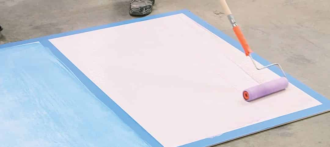 Floor Primers for Self Leveling Moisture Mitigation Products