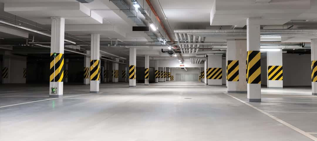 Flooring Product Solutions for Commercial and Industrial Locations