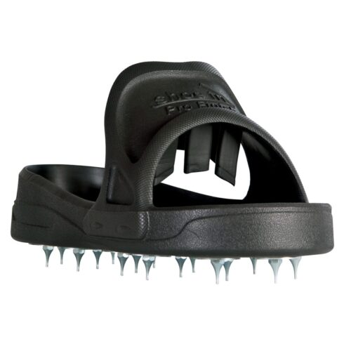 Shoe-In® Spiked Shoes for Resinous Coatings - XLarge Part # 46173