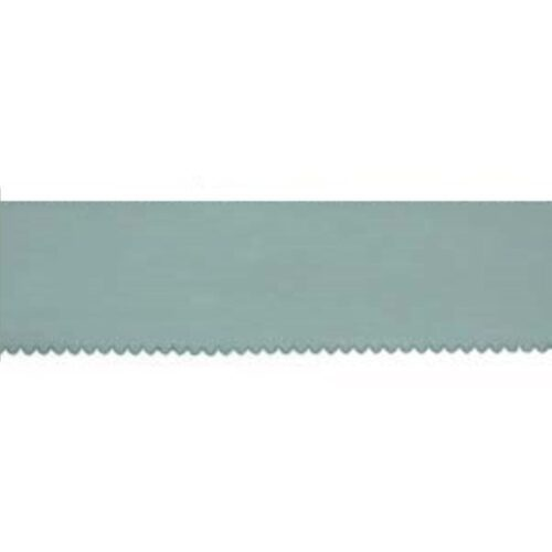 "Speed Squeegee 30"" 3-16 W x 3-32 15-20 mil Gray EPDM Blade 47553"