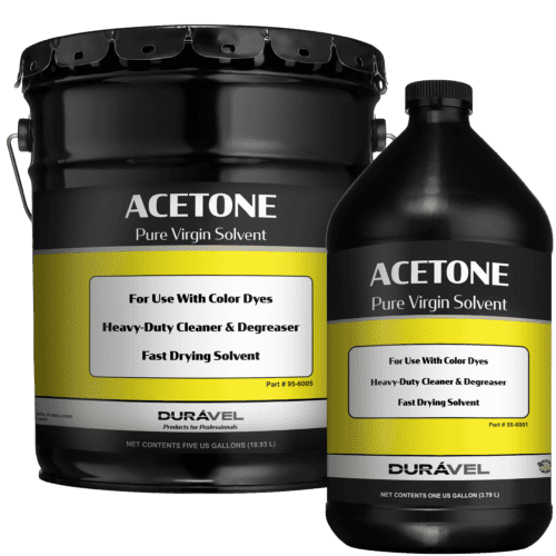 Acetone Pure Virgin Solvent 67-64-1