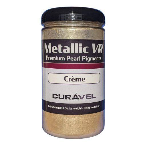 Exclusive Epoxy Floor Metallic Mica Colors - Premium Pear Pigments 20 Options