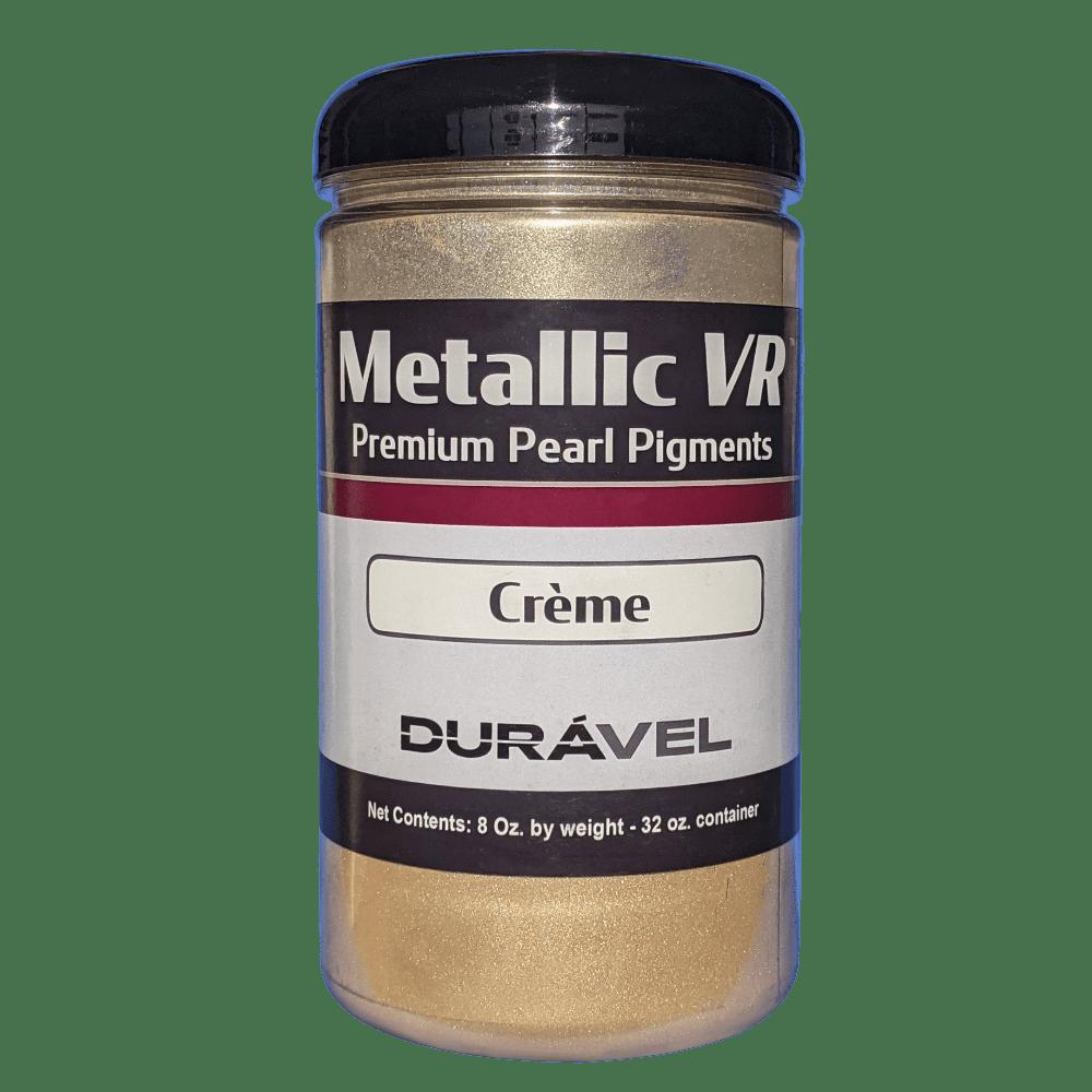 Exclusive Epoxy Floor Metallic Mica Colors - Premium Pearl Pigments 20 Options
