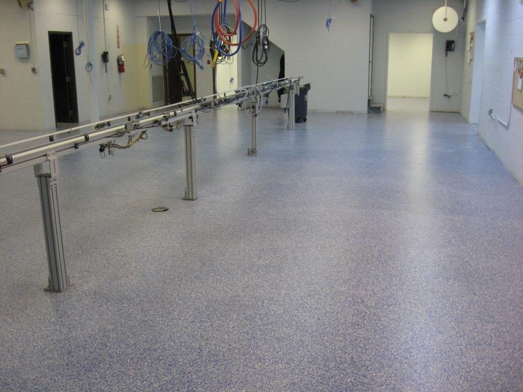 04.17-epoxy-floor-finish-industrial-02-1024x768