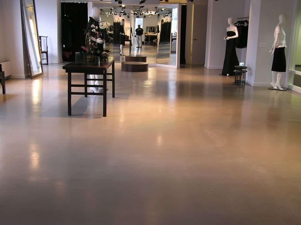 12.17-epoxy-floor-finish-retail-01-1024x768 (1)