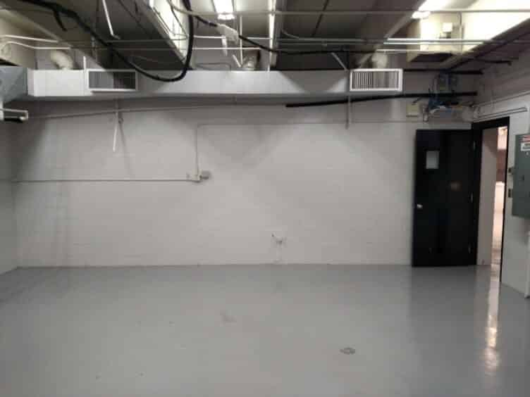 14.17-epoxy-flake-floor-coating-fire-department-bgf2 (1)
