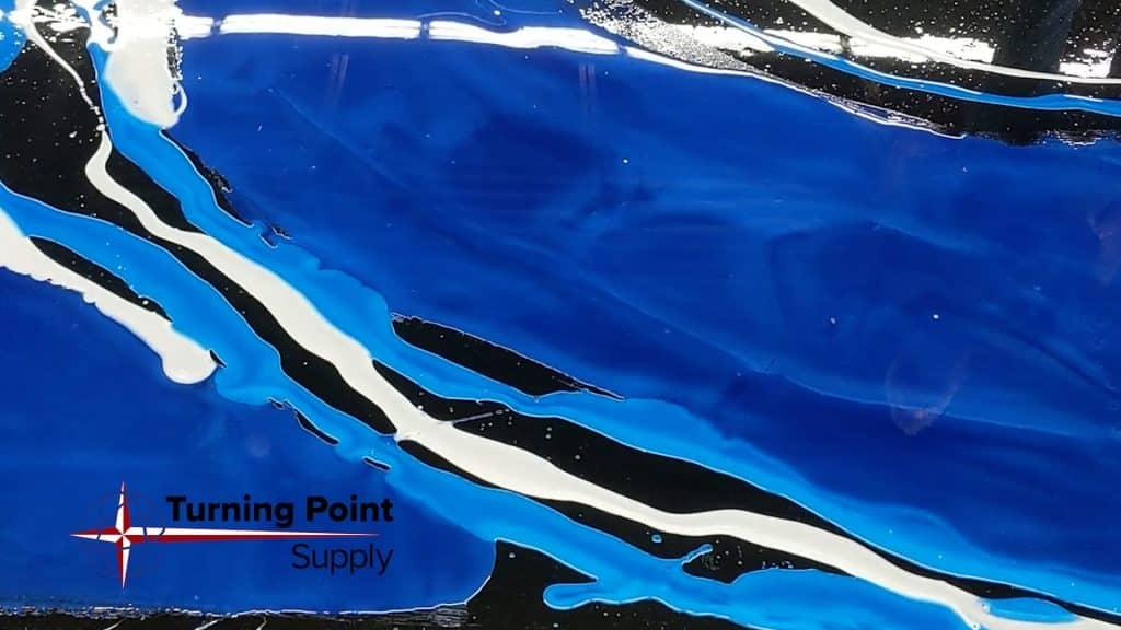 Charlotte-North-Carolina-Epoxy-Metallic-Training-Class-September-23-24th-20203-1024x576