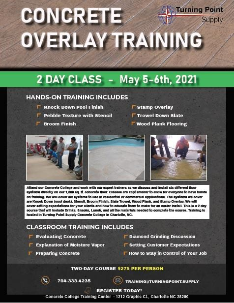 Download - Concrete overlay class may 5th and 6th 2021