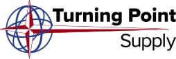Turning Point Supply