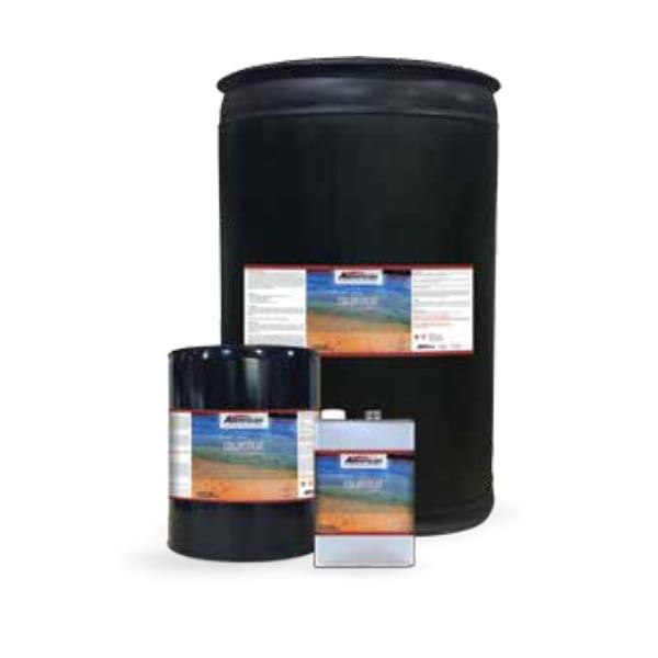 Solvent Based Carrier for Ameripolish Dyes